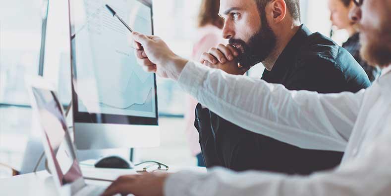 Porque empresas inteligentes integram a Contabilidade  e o Direito na gestão de seus negócios
